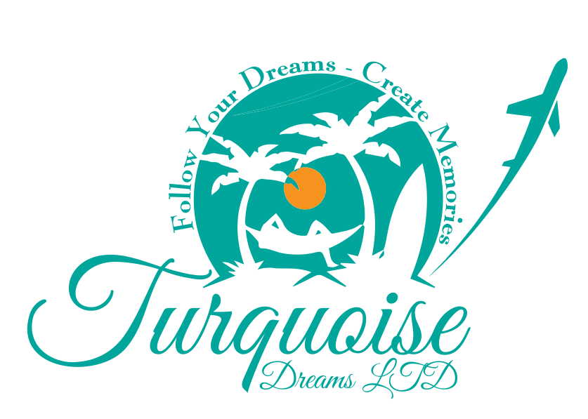 turquoisedreams